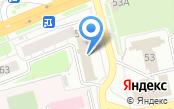 Единая дирекция особо охраняемых природных территорий Владимирской области, ГБУ