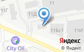 ВладСтройЦентр