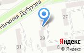 Комитет территориального общественного самоуправления Ленинского района