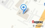 Автоимпорт Volkswagen