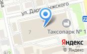 ТехПроСервис