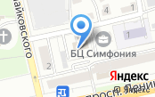Государственная инспекция труда во Владимирской области