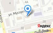 Владимирское бюро судебной экспертизы
