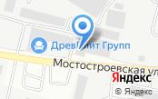 ДревПлит-Групп