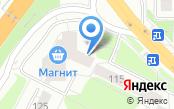 MachineStore