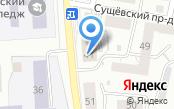 УФСИН по Владимирской области