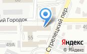 Военный комиссариат Владимирской области