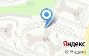 Аптечная палата Владимирской области