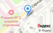 Владимирская областная нотариальная палата