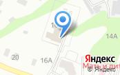 Межрайонная инспекция Федеральной налоговой службы России №12 по Владимирской области