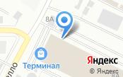 АЛЬФАТОР ГРУПП