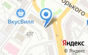 Администрация г. Владимира
