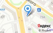 ПервопечатникЪ