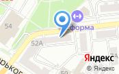 Владимирский областной совет российского профсоюза работников радиоэлектронной промышленности
