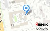 Центр специальной связи и информации