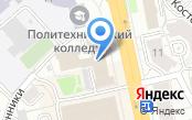 Прокуратура по Владимирской области