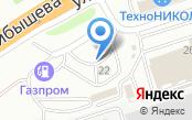 Магазин автомобильных аккумуляторов