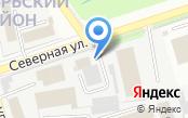 Владимиргортеплосеть