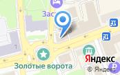 Управление Федеральной антимонопольной службы по Владимирской области