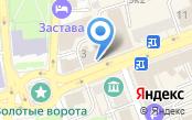 Maksi-Auto.net