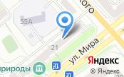Центр продажи медицинской реабилитационной техники