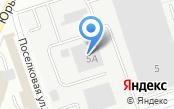 Грузовая мойка на Юрьевской
