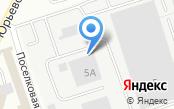 Грузовая автомойка