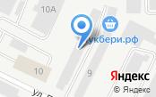 МПИ-Агро RINGROUP