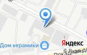DIXION-Владимир