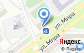 Гарантийный фонд Владимирской области