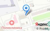 Владимир СЭС