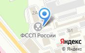 Управление Федеральной службы судебных приставов по Владимирской области