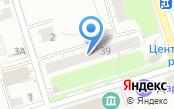 Главное бюро медико-социальной экспертизы по Владимирской области