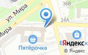 Ведомственная охрана объектов промышленности России, ФГУП