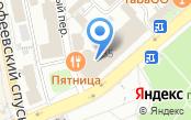 Владимирская городская общественная организация пенсионеров и инвалидов