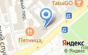 Владимирская городская детская художественная школа