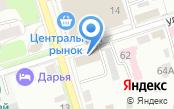 Центр ветеринарии Владимирской области