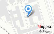 Исправительная колония №3 УФСИН России по Владимирской области