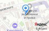 Союз журналистов Владимирской области