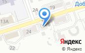 Владимирское лесничество, ГКУ