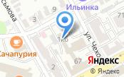 СЕРВИС.ru