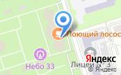 Новинтех-СФОКС