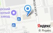 Владимирский инновационно-технологический центр
