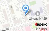Владимирская управляющая компания