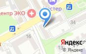Первый корейский