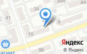 Комитет территориального общественного самоуправления Фрунзенского района
