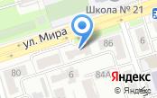 Имидж-студия Ирины Амосовой