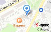 Витязь-НН