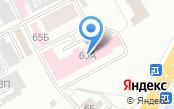 Владимирское бюро судебно-медицинской экспертизы