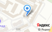 Фрунзенский районный суд